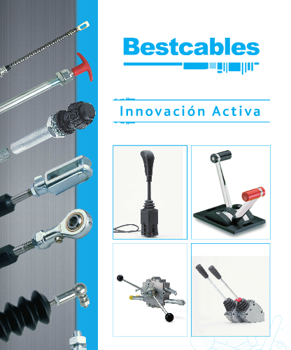 Catalogo Bestcables