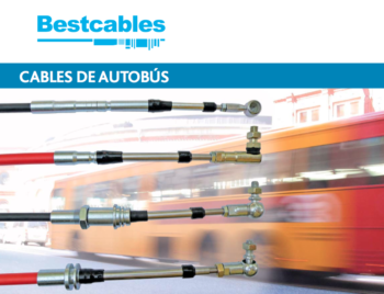 Catalogo Cables Bus - Bestcables